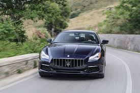 all black maserati 2017 download 2017 maserati quattroporte oumma city com