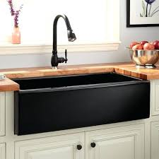 home depot black sink black kitchen sink awesome kitchen black sink black kitchen sinks