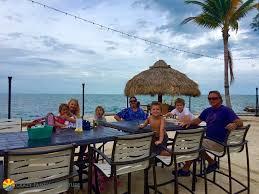Fiesta Key Cottages by Fiesta Key Rv Resort In The Florida Keys Crazy Family Adventure