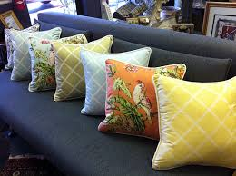 coming soon new designer pillows for sale jaima company
