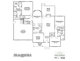 the alabaster ii se gable four seasons contractors 252 462