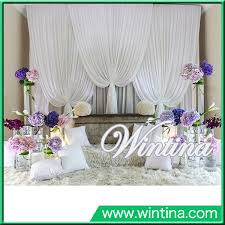 wedding backdrop taobao wedding backdrop kits wholesale wedding backdrop suppliers alibaba