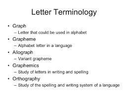 phonetics chapter 1 perry c hanavan au d branches of phonetics