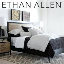 country bedroom sets for sale ethan allen french country bedroom furniture medium size of