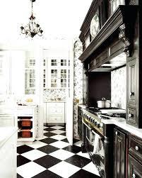cuisine noir et blanc cuisine noir et blanc with cuisine noir et blanc acc