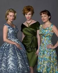 best 25 mad men fashion ideas on pinterest women u0027s 60s