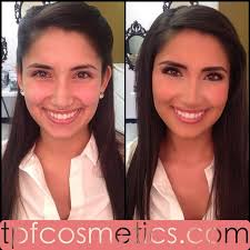 makeup classes arizona 55 best tpf makeup lessons images on makeup classes