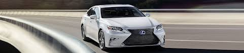 lexus for sale ct used car dealer in hamden norwich middletown ct northeast motor car