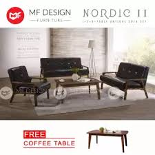 antique sofa set designs mf design nordic ii 1 2 3 seater table wooden arm antique sofa set