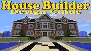 Minecraft Furniture Ideas Pe House Ideas On Minecraft Pe Youtube