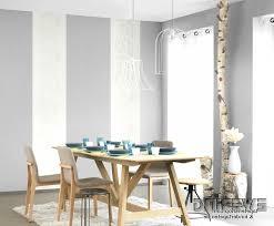 wohnzimmer tapeten design wohndesign kleines moderne dekoration tapete design esszimmer