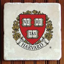 harvard gifts accessories ivysport