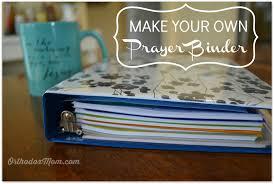diy diy prayer journal home design awesome fresh in diy prayer