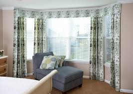 custom window treatments st john u0027s newfoundland custom drapery