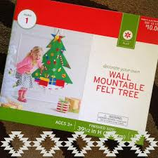 black friday christmas trees at target perfectly us five on friday