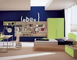 black kids bedroom furniture inspirational home decorating lovely