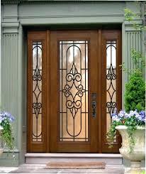 Lowes Exterior Door Front Door At Lowes Aypapaquerico Info