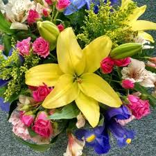 florist vancouver wa heaven scent flowers 26 photos 11 reviews florists 14313