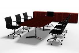 Office Boardroom Tables Office Boardroom Tables Affordable Office Furniture
