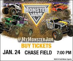 monster truck jam houston 2015 monster jam revs up with another rockin line up of monster trucks