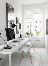 home office remodeling design paint ideas generous home office paint ideas images home decorating ideas