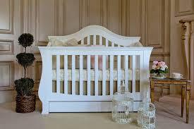 Million Dollar Furniture by Amazon Com Million Dollar Baby Classic Ashbury 4 In 1