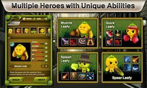 destinia apk plants war 1 5 0 apk for android aptoide