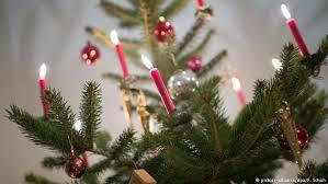 german christmas decorations german christmas decorations for