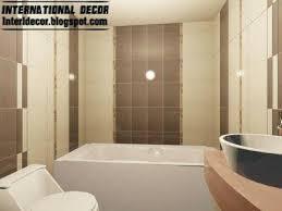 bathroom ceramic tile design ideas brown and bathroom ideas tiles design for small bathroom