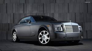 matte gray rolls royce rolls royce phantom coupe cars trucks suv pinterest rolls