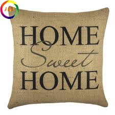 cushion covers 18in indoor decorative cushion covers printed sofa