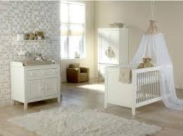 chambre bebe style baroque chambre bacbac style baroque le design de