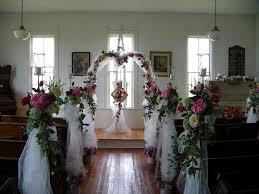 wedding arch no flowers 55 best wedding arches images on arch wedding wedding