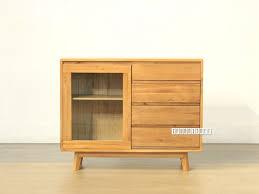 woodland solid oak sideboard dining room nz u0027s largest furniture
