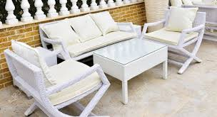 Pvc Outdoor Chairs Bench Fascinating White Outdoor Bench Lowes Incredible White Pvc