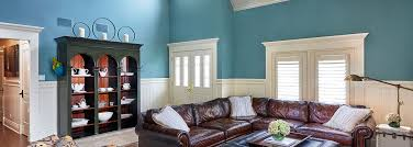 paint products benjamin moore paint products jc licht