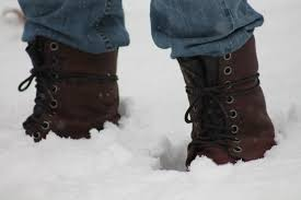 The Woodsman Company Comfortable Warm And Stylish Winter Boots For The Woodsman