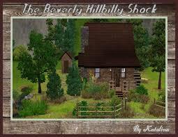 katalina u0027s the beverly hillbilly shack