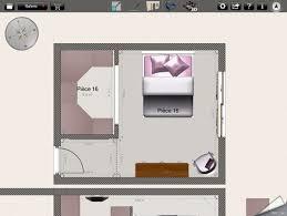 plan d une chambre besoin d avis sur le plan de notre future chambre parentale
