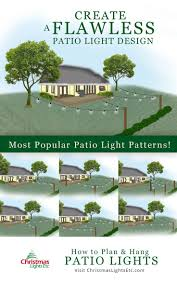 Holiday Lights In Houston Best by Best 25 Patio String Lights Ideas On Pinterest Patio Lighting