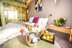 lexus service center sheikh zayed road contact number resort rixos premium dubai uae booking com