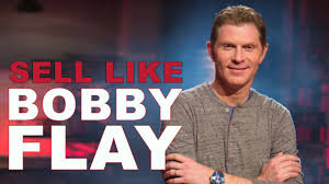 why bobby flay always wins and what that means for your rfps youtube