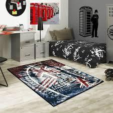tapis pour chambre ado tapis pour chambre ado garon fabulous tapis chambre bb tapis