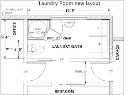 design a laundry room layout design room layout stunning design laundry room layout 4 best