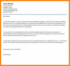 college internship cover letter college admission letter pdf