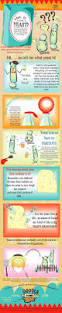 My Plate Worksheets 86 Best Health Teacher Ideas Images On Pinterest Safety Tips