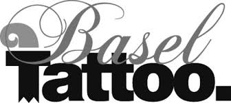 keep it tribal basel tattoo u2013 17 to 25 july 2015