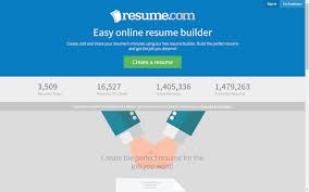 Find Free Resumes Online by Top Free Job Posting Sites For Employers Updated For 2017