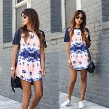 nice ladies casual dresses canada best selling nice ladies