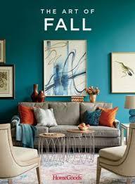 decorating a living room with jewel tones jewel tones fall 2016